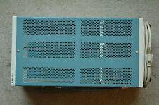 Tektronix TM503 Power Mainframe/ 3-Slot Chassis Fully Tested w/ 30 days warranty
