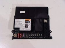 HK42FZ012 Carrier Bryant Furnace Circuit Board