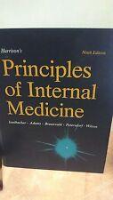 Tintinalli S Emergency Medicine 8th Edition Ebay