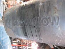 1998-2002 CAMARO  V6  MUFFLER MAGNAFLOW