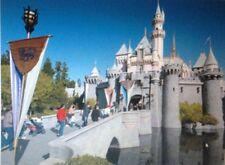 Worldmark Condo Vac Rental Disney Spring 1 Bdrm Max Occ 4, 7 nts 4/21- 4/28/18