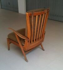 Chair 1930 PAOLO BUFFA