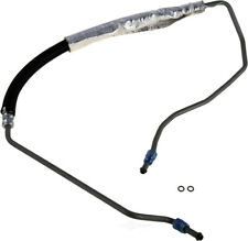 Power Steering Pressure Hose Autopart Intl 2647-273223