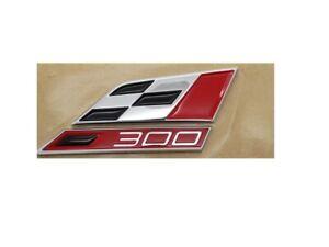 Original Seat Leon Cupra Inscription Emblème Logo Auto-Adhésif - 5F9853687B Ktp