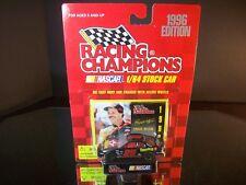 Ernie Irvan #28 Texaco Havoline 1996 Ford Thunderbird 1:64
