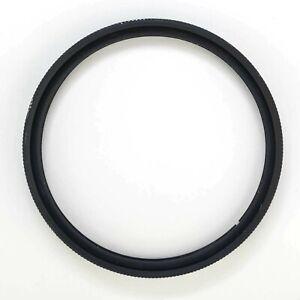 Preowned Genuine Nikon Camera 52mm L37c Lens Filter BL109