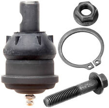 81-83 Chrysler Dodge Plymouth FWD Ball Joint MCQUAY-NORRIS K7115