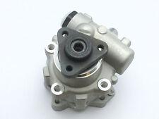 NEW Power Steering Pump AUDI A6 2,5 TDI (1997-2005) 4B0145155M 4B0145155R