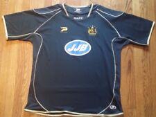 Wigan Athletic FC Football Soccer Shirt Mens Shirt, XL