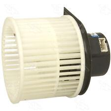 HVAC Blower Motor fits 2000-2005 Saturn L300 L200,LW200 LW300  FOUR SEASONS
