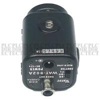 USED Watec WAT-902A B/W CCD Camera Module High Resolution