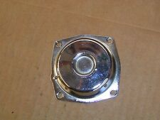 FZX700 FZX 700 FAZER FZ750 FZ 750 FZ700 FZR750 FZR CARBURETOR TOP SLIDE COVER
