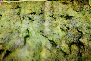 Hoffman Rainbow Batik Cotton Fabric Your Choice By The Half Yard