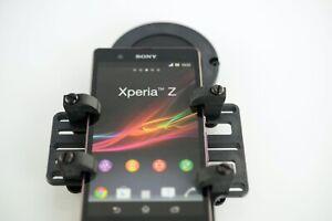 Viking Smart Phone Adapter