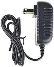 GENERAC GENUINE OEM 10000020426/ 0G5744 CHARGER,AC ADAPTOR, 14VDC PLUG.
