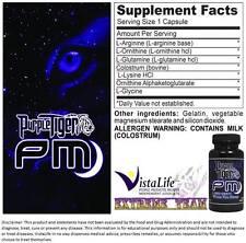 PM Natural weight loss/ sleep formula by VistaLife