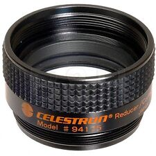 Celestron F/6.3 Reducer / Corrector 94175,London