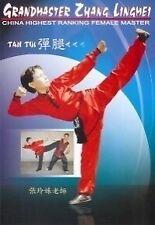 Tan Tui Kung-Fu