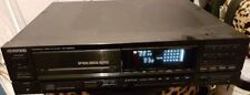 Kenwood DP-990SG Highend CD Player