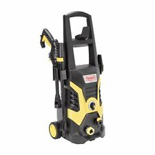 Realm BY02-BCOH, Electric Pressure Washer, 2100 PSI, 1.75 GPM, 13 Amp