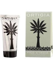 Ortigia Fico D'India Hand Cream 75ml