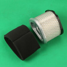 Air Filter For Toro 72052 72072 72200 74601 74603 74701 74702 Lawn Tractor