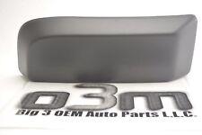 2010-2013 Ford F-150 Raptor RH Passenger Fog Light Cover new OEM AL3Z-17E810-A