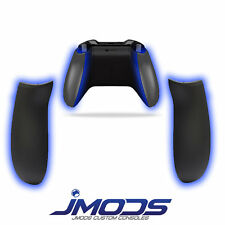 Xbox One Custom Controller Anti Slip Grip Rear Handles (BULK / TRADE 10 PAIRS)