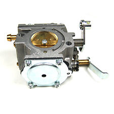 GENUINE Walbro WB-27 Carburetor for R/C Airplane 150cc Engines DA-150