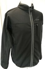 "MENS HOWIES MR SOFT PHANTOM TECHNICAL JACKET GREY XL (41-43"") 104-109CM"