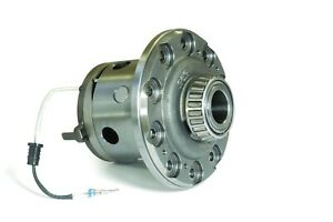 Eaton Differentials 19977-010 Eaton Elocker Differential