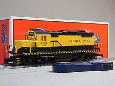 LIONEL NYSW LIONCHIEF PLUS GP 20 LOCOMOTIVE engine train 1800 gauge 6-82174 NEW