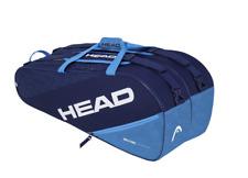 Head elite 9r supercombi tenis bolso backpack-y hombro-camilla System-Art. n