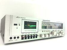 MARANTZ model 4025L Stereo Record  Receiver 50 Watts RMS Vintage 1978 Like New