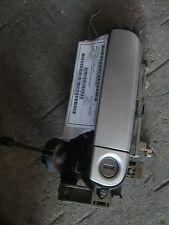 MANIGLIA PORTA ANTERIORE SINISTRA   A4 BER. 00-04 2.5 V6 TDI