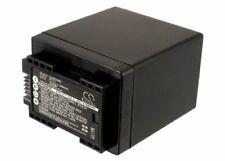 Vintrons 4450mAh Battery For Canon Vixia Hf M52, Vixia Hf M50, Vixia Hf M500,
