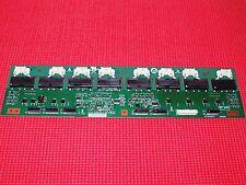 "Inverter Board for Sony KDL-32S3000 KDL-32T2800 TV LCD 32"" 4 H.V1448.691/D"