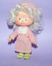 * Angel Cake* Emily Erdbeer Puppe / Strawberry Shortcake Doll 14cm