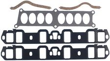 Engine Intake Manifold Gasket Set Mahle MS15202W