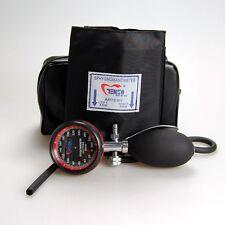 Esfigmomanómetro PALM BP grande del calibrador Pro CE