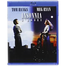 /8013123045041/ Insonnia D'amore Blu-ray Sony Pictures