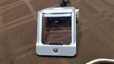 SONY PEGA-UC75 USB Cradle for Sony PDA Clie PEG-NR