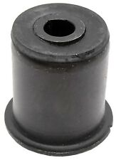 ACDelco 46G11013A Lower Control Arm Bushing Or Kit