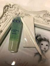 1 X Veet Precision Facial Wax Eyebrows Lip 15ml New Unpackaged 20 Applications