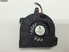 HP 500 510 520 530 540 Compaq Presario C700 A900 cpu cooling fan KSB0505HA 6F51