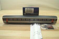 Lima 309137 vehículos implicados Corail de la SNCF 1. KL. 50 87 10-97-324-1 a10 u embalaje original (2)