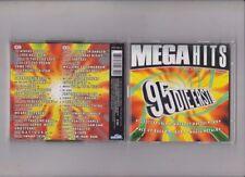 's als Sampler-Edition und Box-Set & Sammlung vom T.O.P Musik-CD