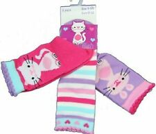 Unbranded Baby Girls Socks and Tights