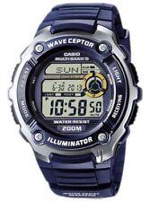 Reloj Casio Wv-200e-2avef digital hombre