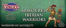 Blindé ibérique Warriors-Victrix-Antique-VXA013-Envoi Première Classe -
